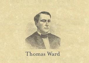 ward (2)