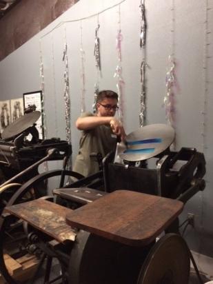 letterpress4