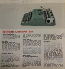 olivetti-e1577743619901.jpg